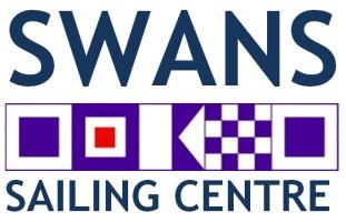 Swans Sailing Centre